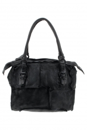 sac a main as98 151581-2350 noir