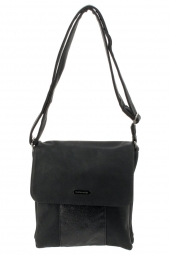 sac best mountain gl04 glitter noir