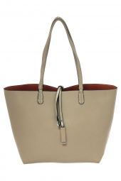 sac by angelo by730 reversible taupe