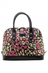 sac a main christian lacroix mcl682n-mily 2 beige