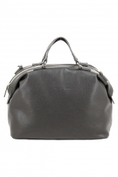 sac a main christian lacroix mcl992m bandido 4 large+band gris
