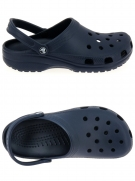 sabots mode crocs