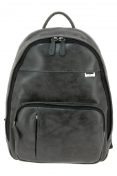 sac a dos ordinateur david william d61140 vieilli-cpt ordi noir