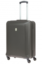 valise trolley delsey 3575986-810/66 biela -abs or/bronze