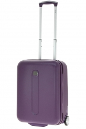 valise trolley delsey 3800700/50-helium classic violet