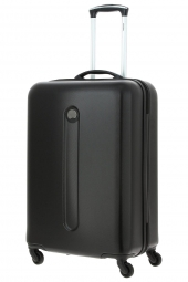 valise trolley delsey 3800820/70-helium classic gris