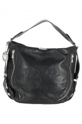 sac a main desigual 72x9eq6-alex noir