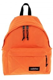 sac a dos eastpak padded pak'r ek620 orange