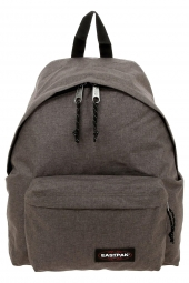sac a dos eastpak padded pak'r ek620 marron