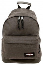 sac a dos eastpak wyoming ek811 marron