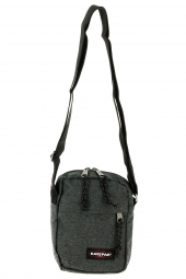 sac bandouliere eastpak the one k045 noir