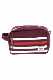 trousse de toilette herschel chapter bordeaux