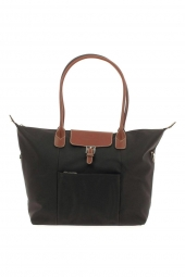 sac hexagona 172477 marron