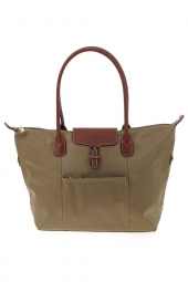 sac hexagona 172477 or/bronze