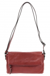 sac hexagona 414714 rouge