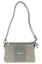 sac hexagona 494496 gris