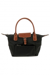 sac a main hexagona 172476 noir