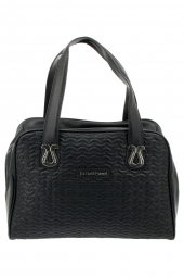 sac a main jacques esterel je me 3002 noir