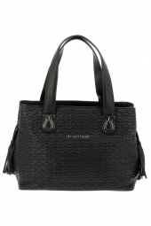 sac a main jacques esterel je me 3003 big noir
