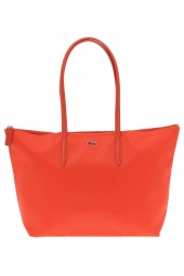 sac lacoste nf1344po concept orange