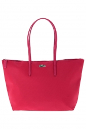 sac lacoste nf1344po concept rose