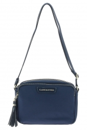 sac lancaster 514-50-2 zips-basic or bleu