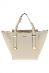 sac a main les petites bombes s16 93 03 grand beige