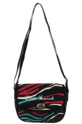 sac a main little marcel mead ligne light noir