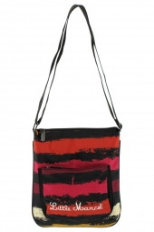 sac a main little marcel nadine noir