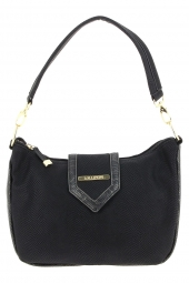 sac lollipops 20580-tharon medium should noir