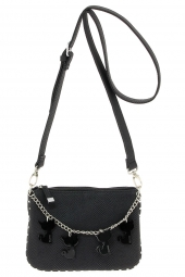 sac lollipops 22186-ychat tripocket noir