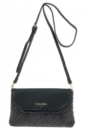 sac lollipops 22283-yori clutch noir