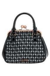 sac lollipops 22596-zing small frame noir