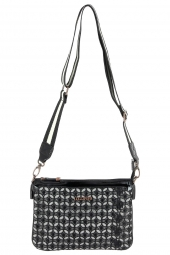 sac lollipops 22597-zing medium tripocket noir