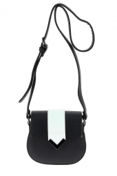 sac lollipops 22611-zoco side noir