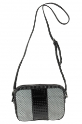 sac lollipops 22652-zanis side gris