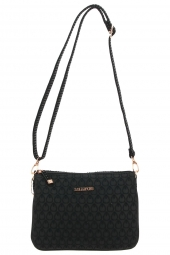 sac lollipops 23105 alphonse medium tripocke noir
