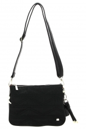 sac lollipops 23375-billow tripocket noir