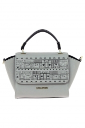 sac a main lollipops 22575-zour bag-mini gris