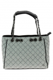 sac a main lollipops 22719-zealand shopper noir