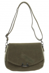 sac a main lollipops 22992-azale shoulder vert