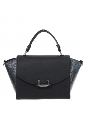 sac a main lollipops 22994-azale bag noir
