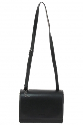 sac a main lollipops 23109 arty shoulder noir
