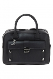 sac a main lollipops 23115 ashton shopper noir