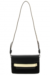 sac a main lollipops 23364-bcity shoulder noir