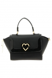 sac a main lollipops 23406 b.love bag noir