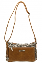 sac a main lulu castagnette hubert t.end noir