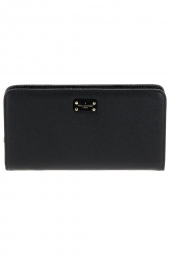 compagnon paul's boutique pwc126135-carla-big noir