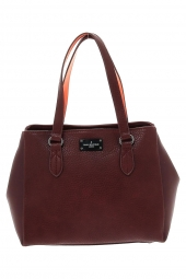 sac a main paul's boutique pbn 126 405 petit pressions co bordeaux