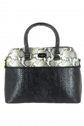 sac a main paul's boutique pbn125993-maisy noir